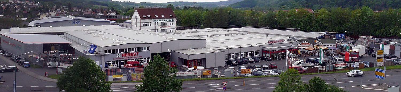 Karl-Heinz Herbst GmbH Co.KH